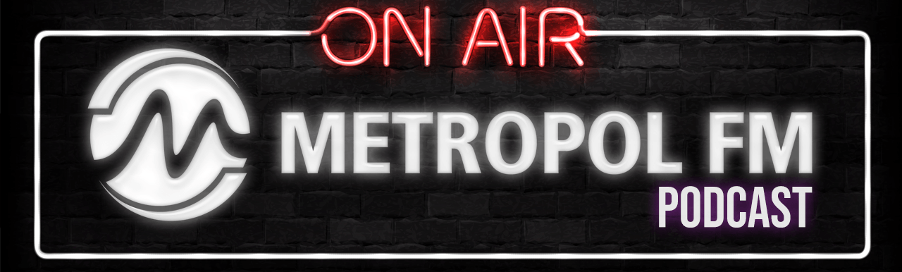 Metropol FM Streams
