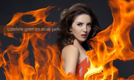 Aysegül Coskun – Vur Dizine