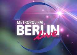 Livestream Berlin
