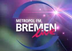 Livestream Bremen
