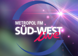 Livestream Süd-West