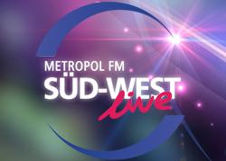 Livestream Süd-West
