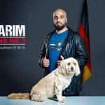 Abdelkarim Bremen'de