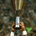 Fenerbahçe Euroleague'de 2017 yılı şampiyonu oldu