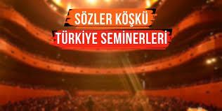 Ceyhun Yilmaz