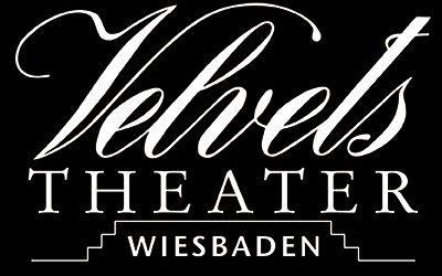 Velvets Theater