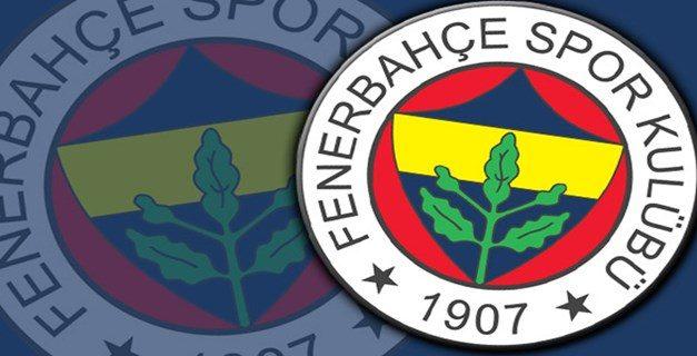 Fenerbahçe'de golcü adayı azaldı!