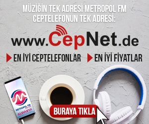 www.cepnet.de