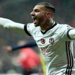 Beşiktaş:3 – Fenerbahçe:1