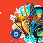 Metropol FM Musikbus devam ediyor