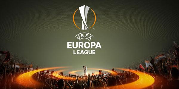 UEFA Avrupa Ligi son 32 turu eşleşmeleri
