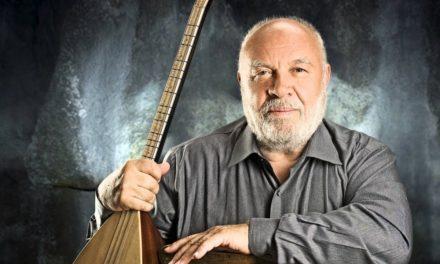Metropol FM Anadolu Müzik Şöleni büyük ilgi gördü