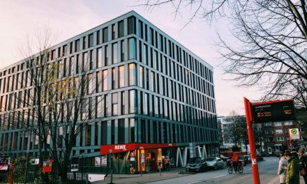 Almanya'da 1,2 Milyon Ek Konut Sağlanabilir