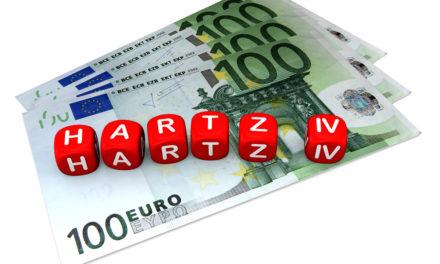 SPD Hartz 4 sosyal sisteminin sona erdirilmesini istiyor