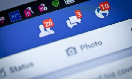 Facebook'un 15. Yıldönümü