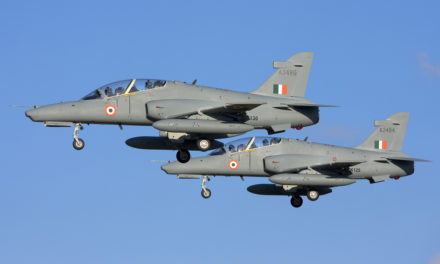 Hindistan ile Pakistan Sıcak Savaşın Eşiğinde