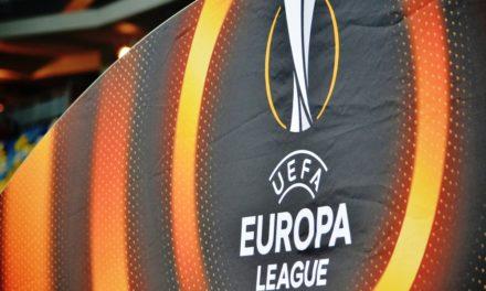 Fenerbahçe ve Galatasaray UEFA Avrupa Ligi'nden Elendi