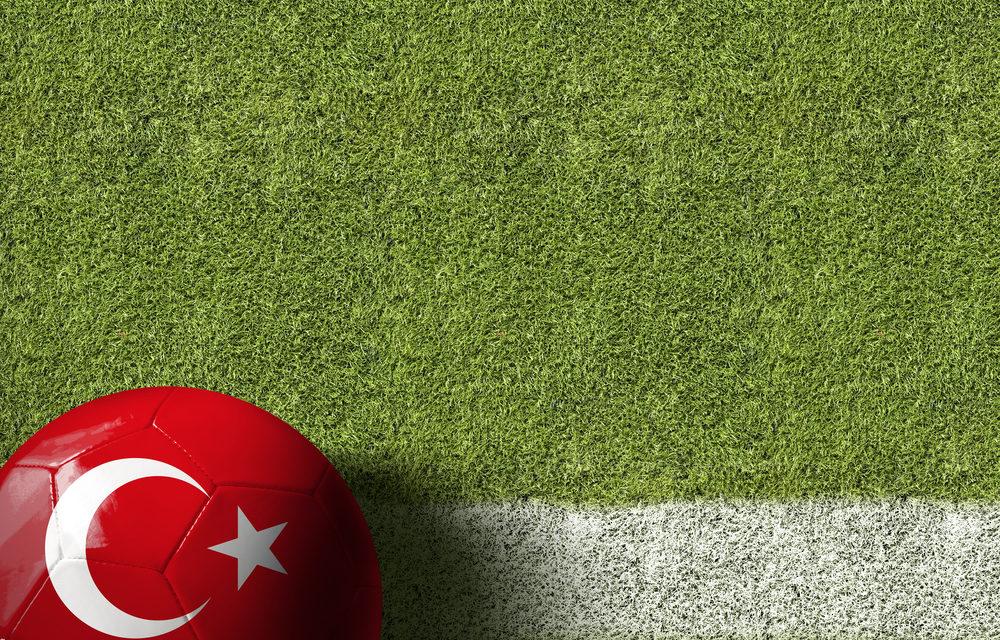 Ziraat Türkiye Kupasında İlk Yarı Finalist Ümraniyespor