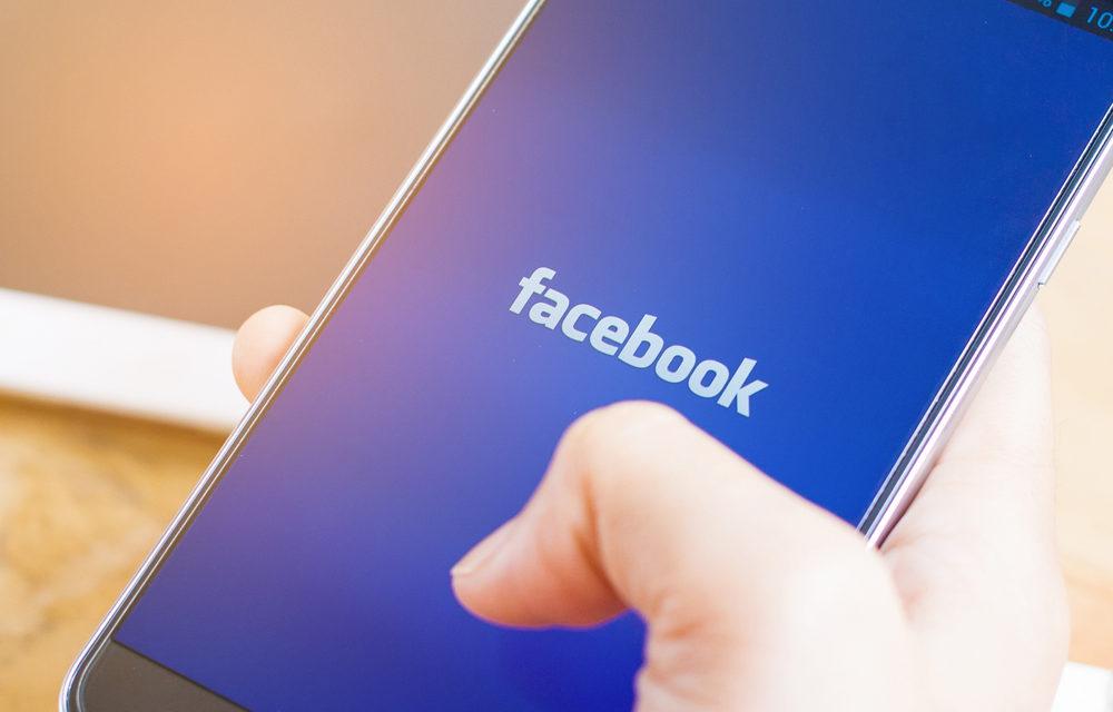 Almanya'dan Facebook'a sınırlama