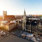 Münih Güvenlik Konferansı'nda savunma politikaları ele alınıyor