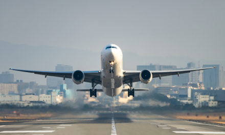 Almanya Havalimanlarında Sorun Yaşanıyor