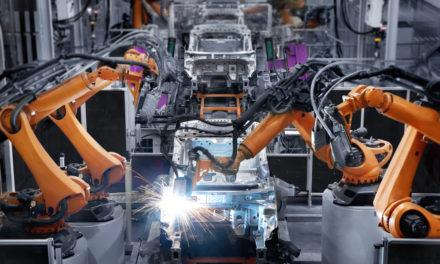 Almanya'nın Otomobil Satışları Düştü