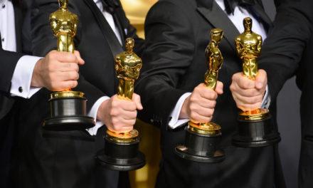 2019 Oscar Ödülleri'ni Kazananlar Belli Oldu