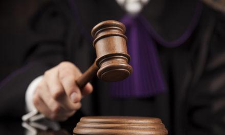 AfD İç İstihbarata Karşı Davayı Kazandı