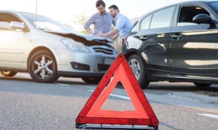 Trafik Kazası Sonrası Bunları Sakın Yapmayın