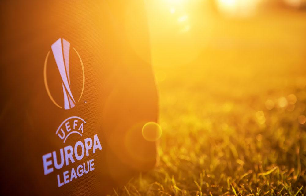 Galatasaray ve Fenerbahçe'nin UEFA kadroları belli oldu
