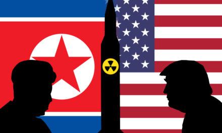 Trump ve Kim Görüşmesinden Anlaşma Çıkmadı
