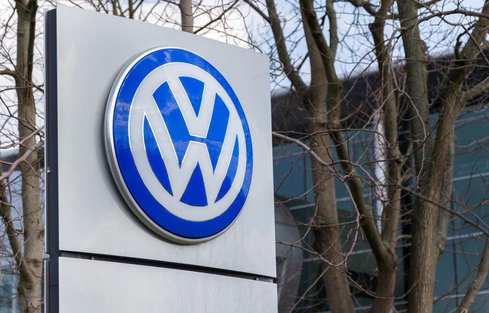 Volkswagen Çalışan Sayısını Azaltıyor