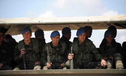 Dövizle Askerlikte Bedel Artıyor Mu?