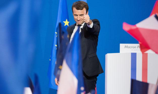 Fransa'da Sarı Yeleklilerin Protestolarının Sonu Gelmiyor