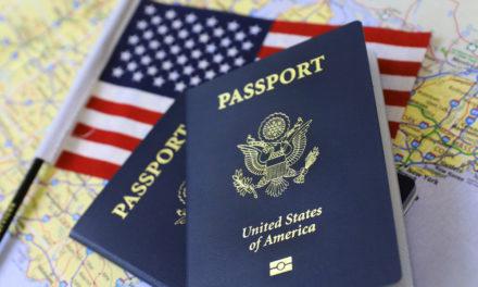 Avrupa Birliği ABD Vatandaşlarından Vize İsteyecek