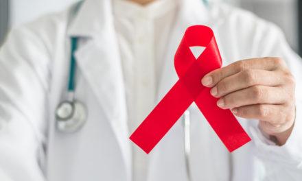 HIV Hastalığında İkinci Kez Tam Bir İyileşme Sağlandı