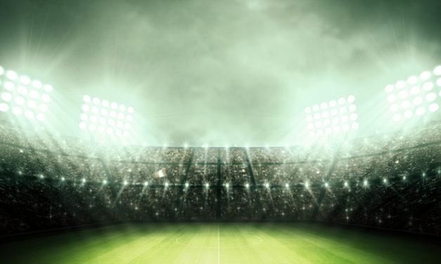 Fatih Terime 4 maç ceza verildi