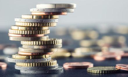 Almanya'da doğum parası süresi uzatılmak isteniyor