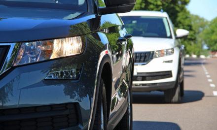 Cip türü araçların kent merkezlerine girişinin yasaklanması istendi