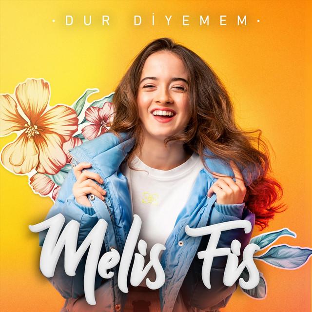 MELIS FIS