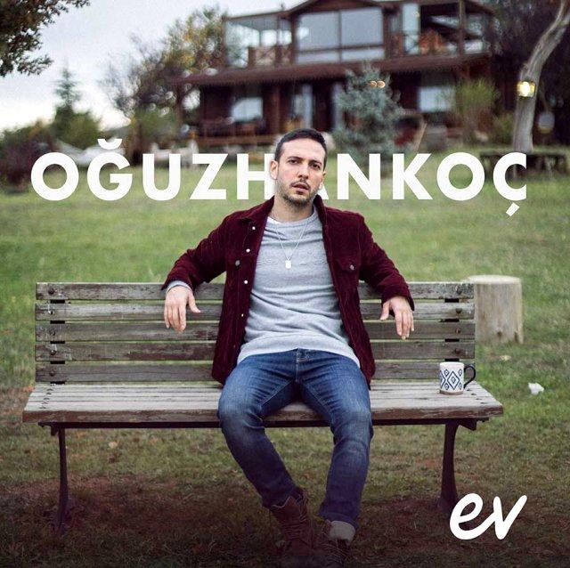 Oguzhan Koc EV