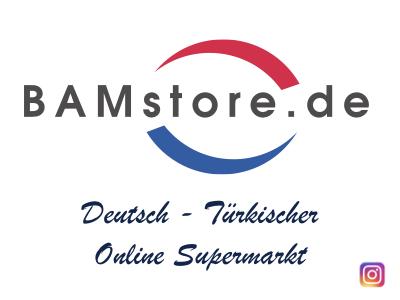 BAMstore.de