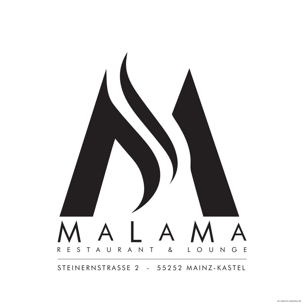 Malama Restaurant Lounge