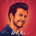 BURAY 'DELİ KIZ'
