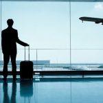 Almanya'ya seyahatler en aşağıya çekilmek isteniyor