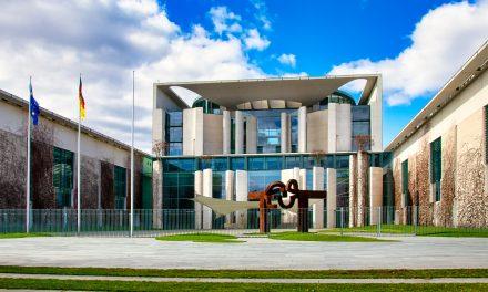 Basbakanlıkta büyük korona konferansı yarın (05.01.2021)