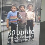 """Özcan Mutlu'nun """"Almanya Nasıl Vatan Oldu?"""" adlı kitabı yayımlandı"""